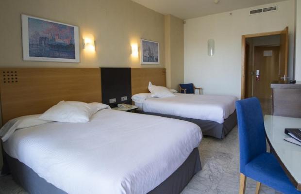 фотографии отеля Madeira Centro изображение №35