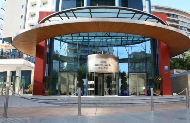 фото Madeira Centro изображение №34