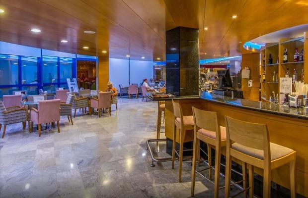 фотографии отеля Madeira Centro изображение №19