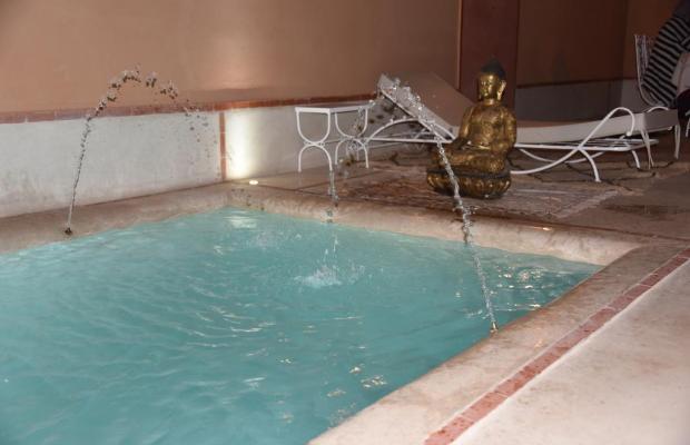 фото отеля Riad Ouarzazate изображение №41
