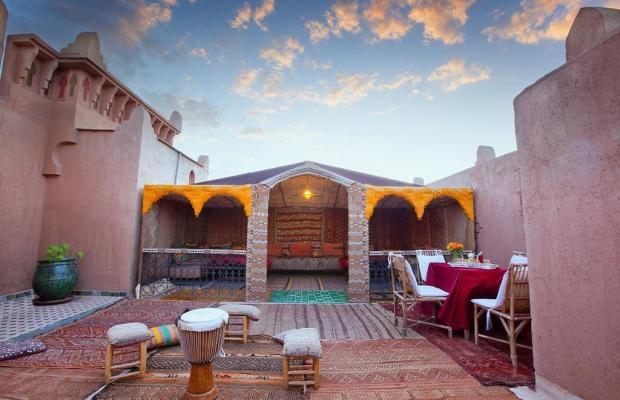 фото Riad Ouarzazate изображение №30