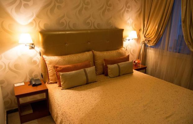 фотографии Oum Palace Hotel & Spa изображение №48