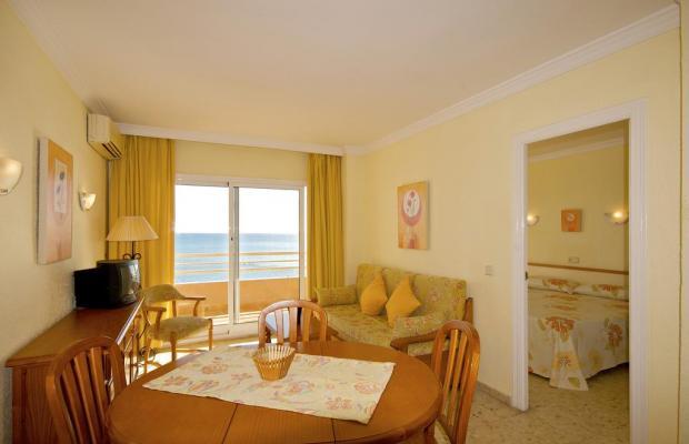 фото отеля Stella Maris Apartments изображение №5