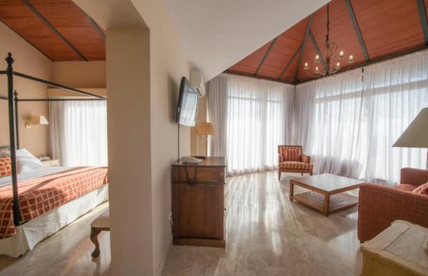 фото Guadalmina Spa & Golf Resort изображение №30