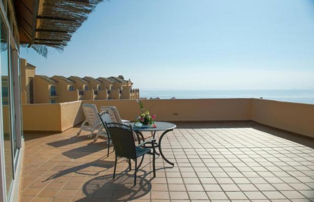 фотографии Guadalmina Spa & Golf Resort изображение №24