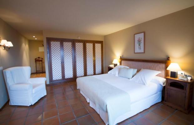 фотографии Guadalmina Spa & Golf Resort изображение №16
