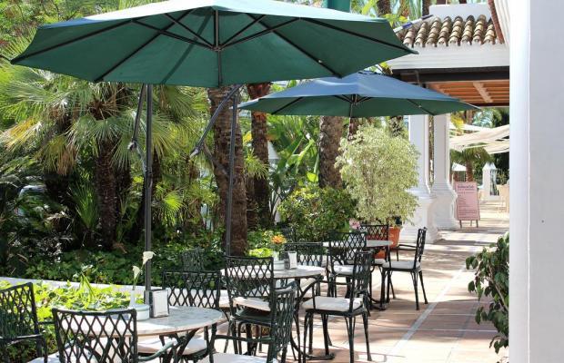 фото Sultan Club Marbella изображение №18