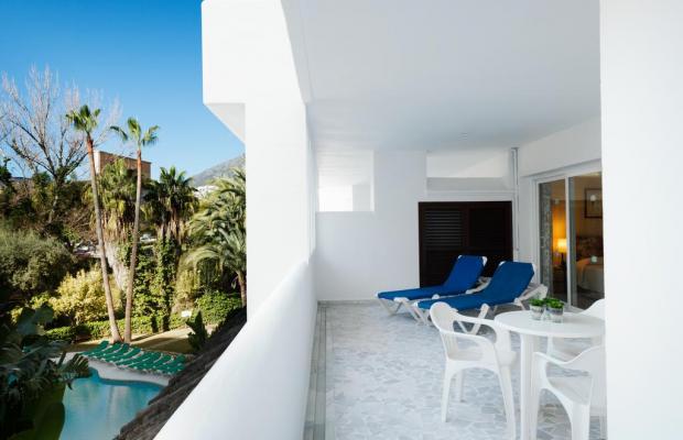 фотографии Sultan Club Marbella изображение №8