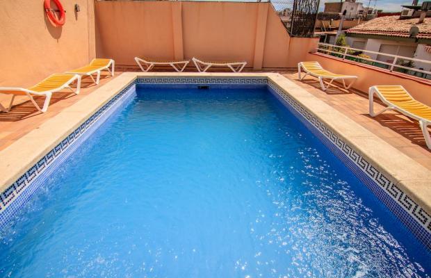 фото отеля Alegria San Juan Park изображение №13