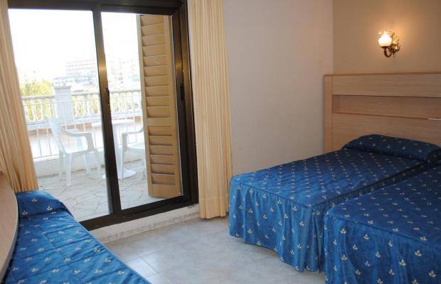 фотографии отеля Bonsol изображение №27