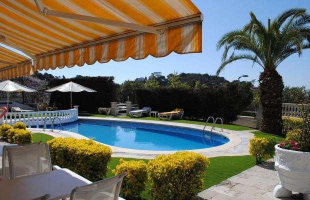 фото отеля Bonsol изображение №13