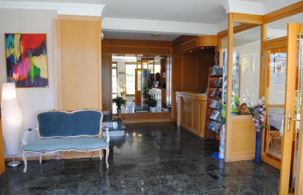 фото отеля Bonsol изображение №9
