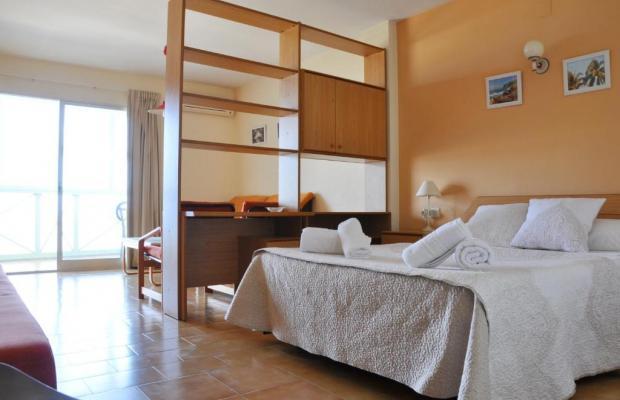 фотографии отеля Acuario изображение №19