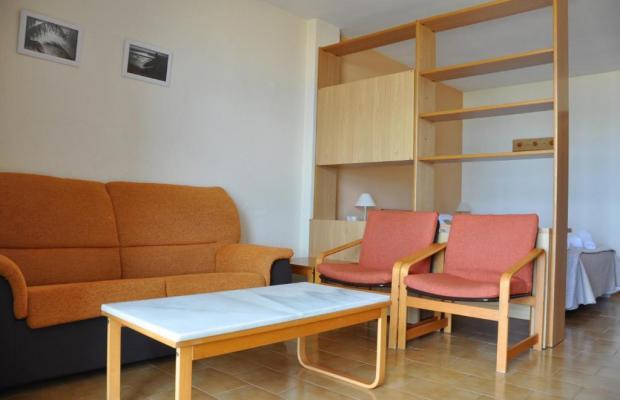 фото отеля Acuario изображение №13