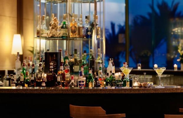 фотографии отеля Movenpick Hotel & Casino Malabata изображение №15