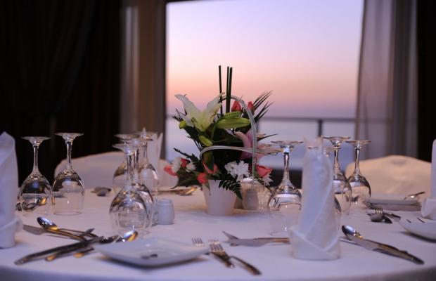 фото отеля Movenpick Hotel & Casino Malabata изображение №5