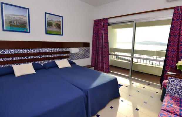 фото отеля Tarik изображение №13