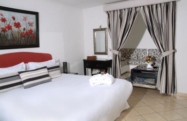 фотографии Hotel Parador изображение №8