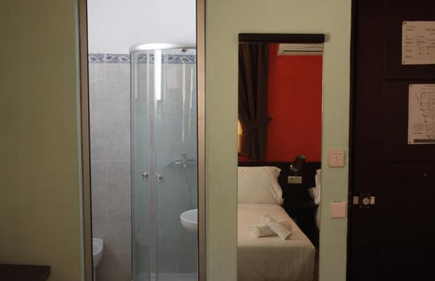 фото отеля Hotel Chaouen изображение №17