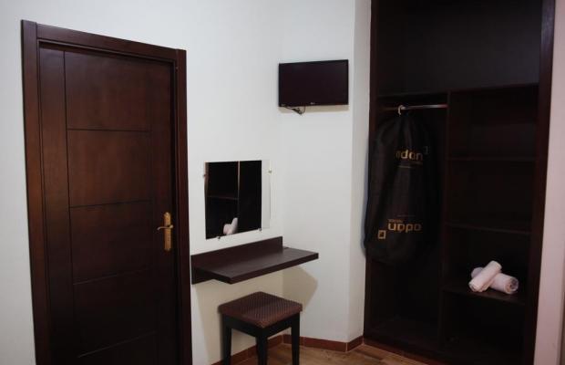 фото Hotel Chaouen изображение №2