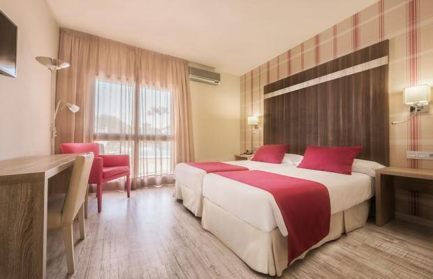 фото отеля Diana Park изображение №33