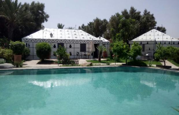 фото отеля Riad Dar Zitoune изображение №41