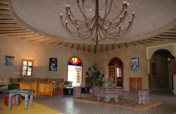 фотографии отеля Riad Dar Zitoune изображение №27