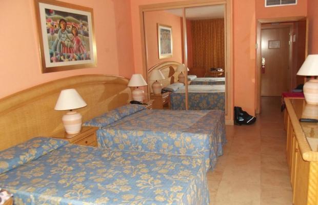 фотографии отеля Club Marmara Marbella (ех. Ibersol Resort; Andalucia Princess) изображение №23