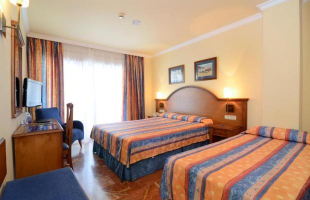 фото отеля Isabel изображение №29