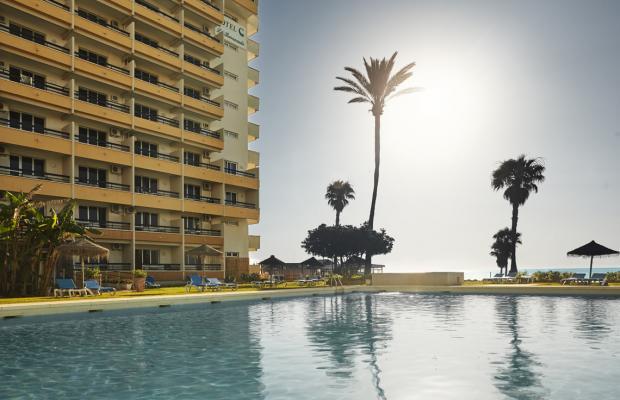фото отеля La Barracuda изображение №33
