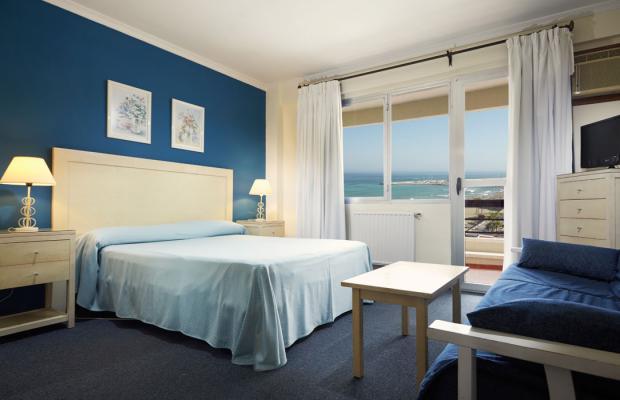фото отеля La Barracuda изображение №17