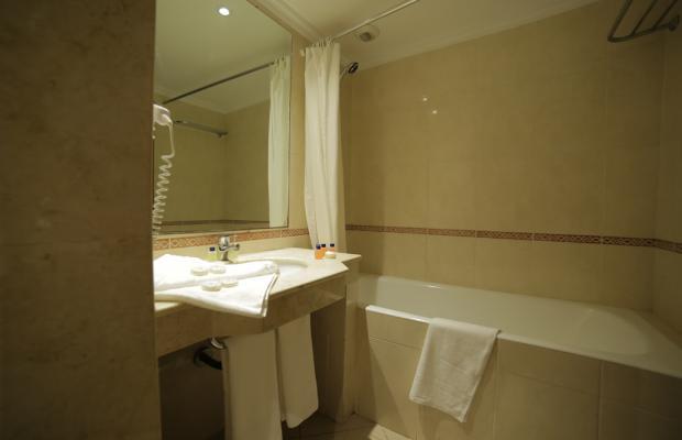 фото отеля Suisse изображение №73