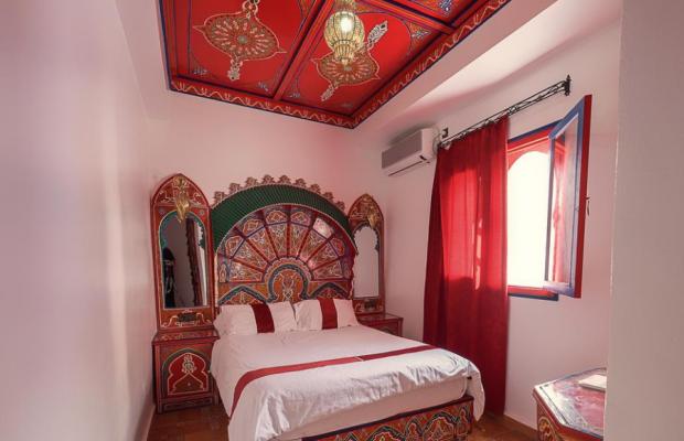 фотографии Hotel Madrid изображение №8
