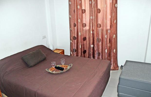 фотографии Apartamentos Marina Internacional изображение №4