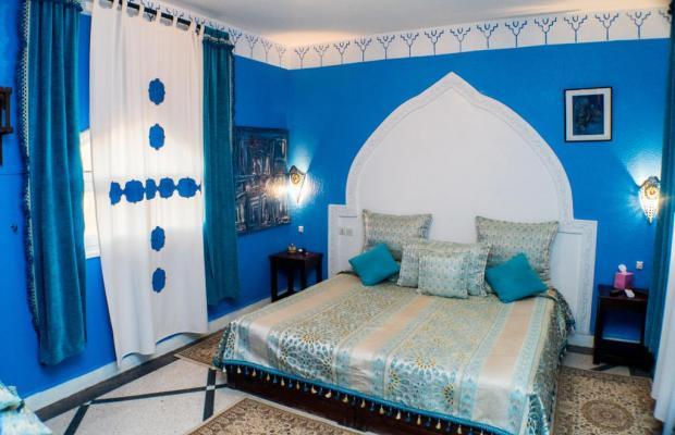 фото отеля Le Petit Riad изображение №9