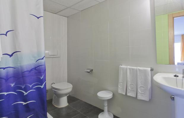 фото отеля Estudios Benidorm изображение №13