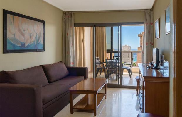фото отеля Gemelos XX изображение №33