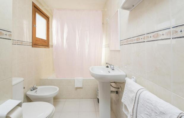 фотографии Alicante Hostel изображение №24