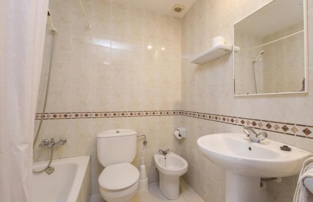 фотографии отеля Alicante Hostel изображение №23