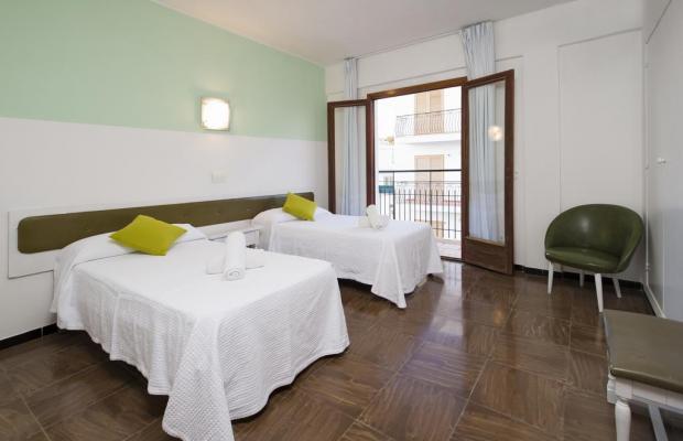 фото Alicante Hostel изображение №18