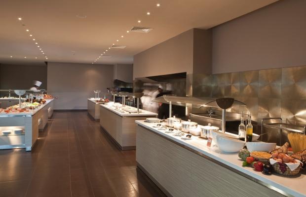 фото отеля Kenzi Club Agdal Medina изображение №53
