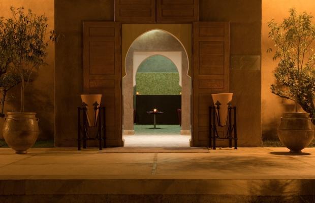 фото Kenzi Club Agdal Medina изображение №42