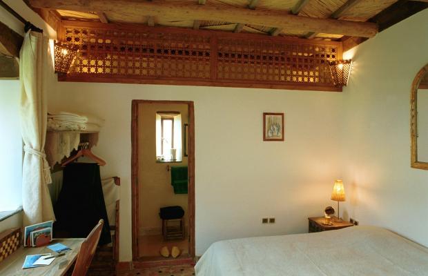 фотографии отеля Kasbah du Toubkal изображение №27