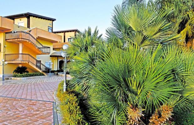 фотографии Villa Romana изображение №16