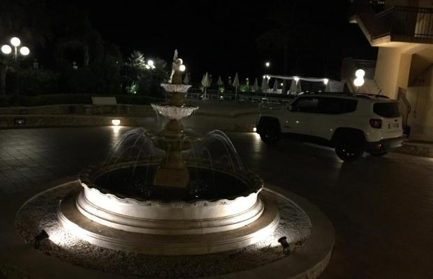 фото отеля Villa Romana изображение №9