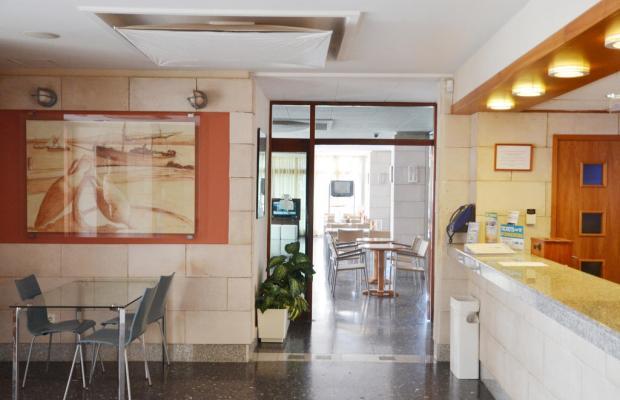 фотографии отеля AzuLine Hotel S'Anfora & Fleming изображение №27