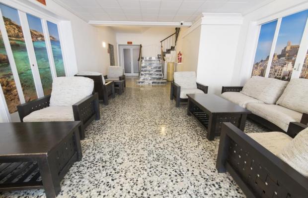 фотографии отеля AzuLine Hotel S'Anfora & Fleming изображение №15
