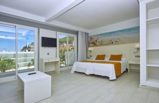 фотографии отеля Balansat Torremar Apartments изображение №11