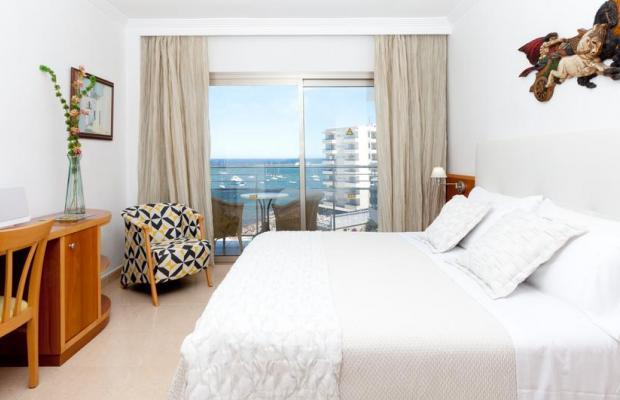 фотографии отеля Bellamar Hotel Beach & Spa  изображение №19