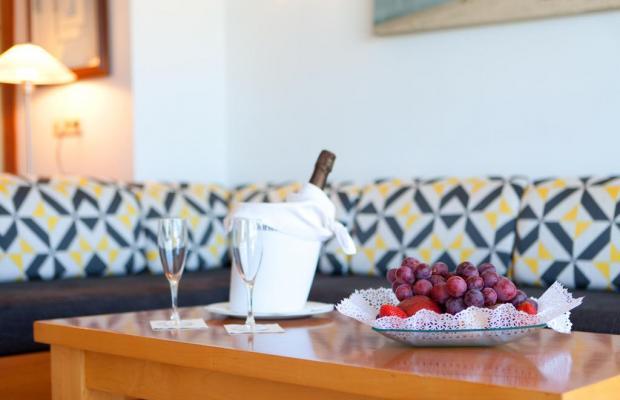 фото Bellamar Hotel Beach & Spa  изображение №2